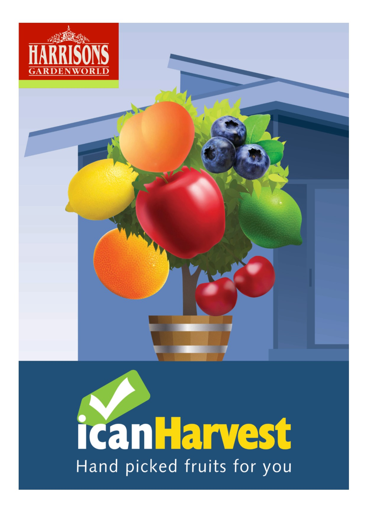 ican Harvest a4